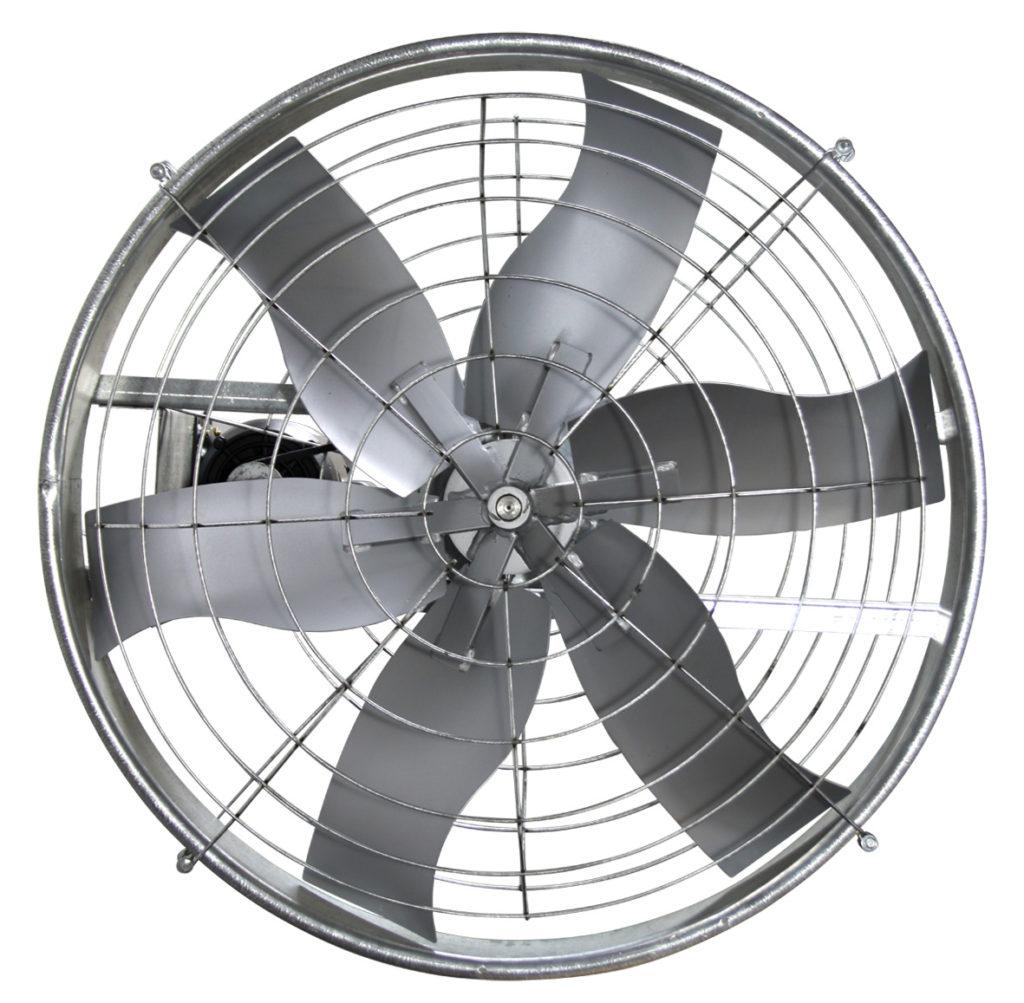 ventilador-va-92-plus