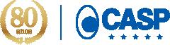 Logo CASP